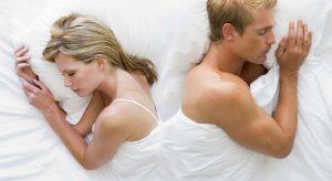 cinsel-fonksiyon-bozuklukları